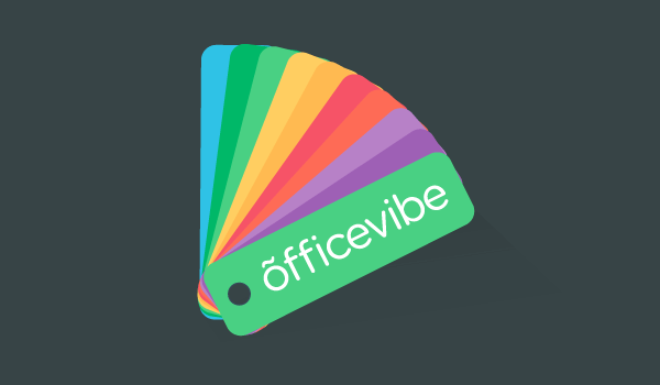 Psychology-Of-Colors-In-A-Workplace