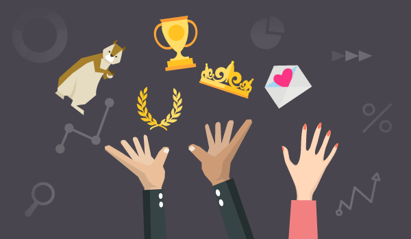 20 ways to reward your employees for free