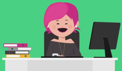 Optimizing Team Productivity Blog Cover