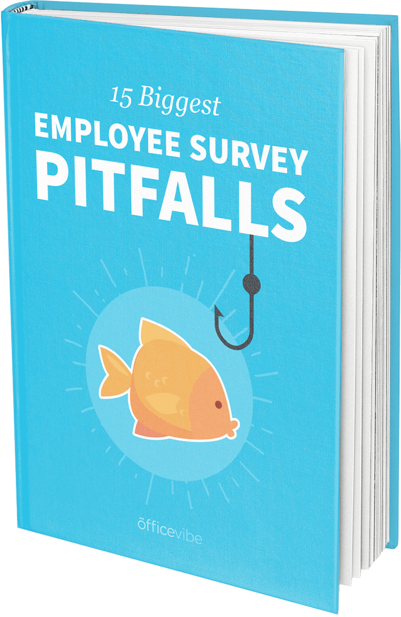 ebook-15-survey-pitfalls