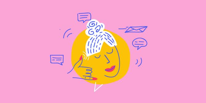 OG Image improve communication at work