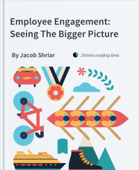 9 employee engagement ideas your team will love