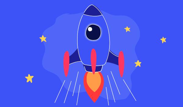 officevibe-rocket-product-updates