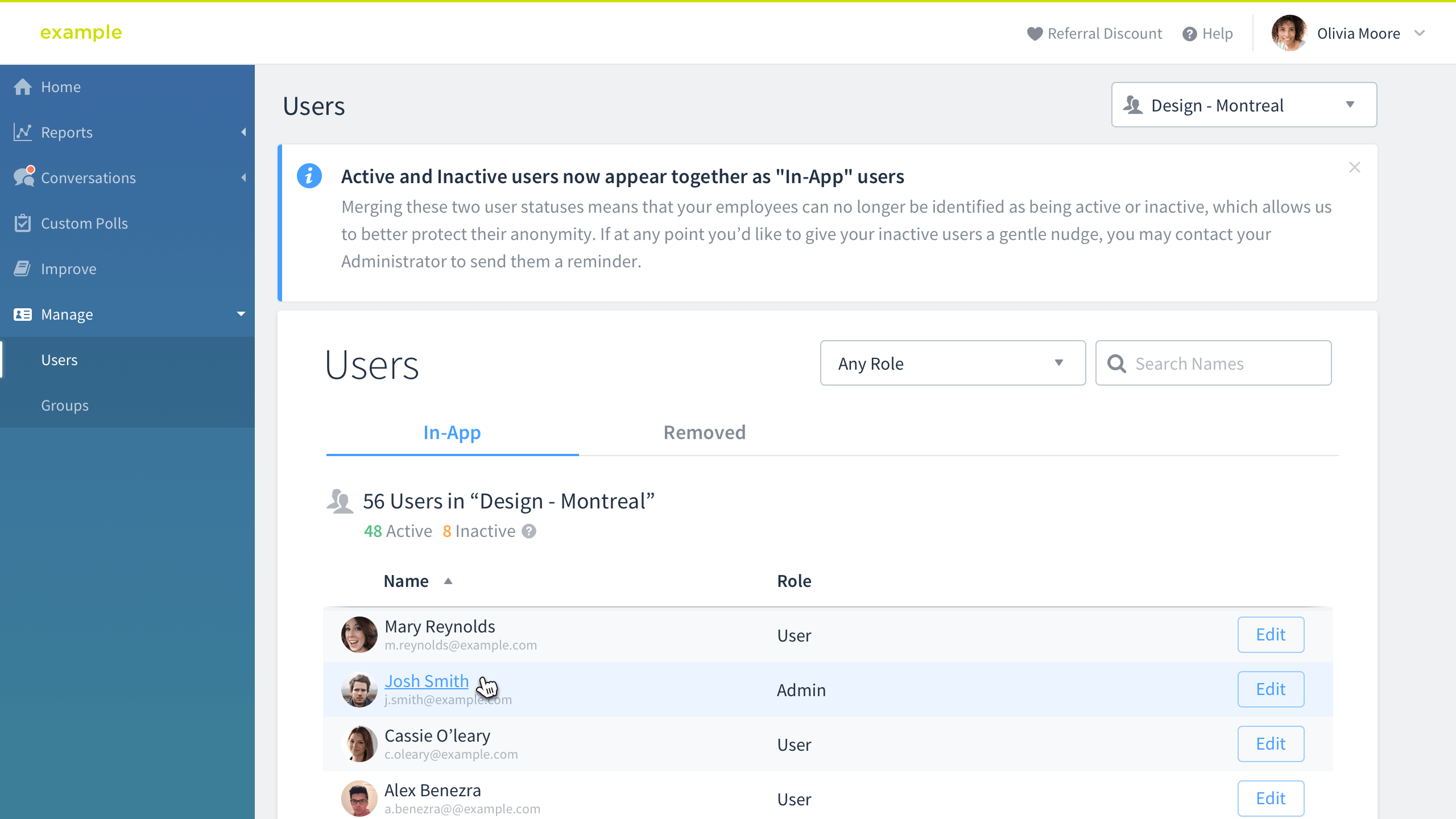officevibe-user-list-merge-in-app-users